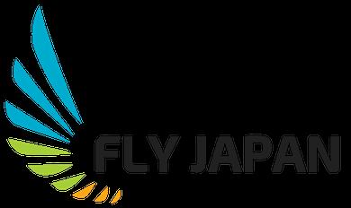 Fly-Japan